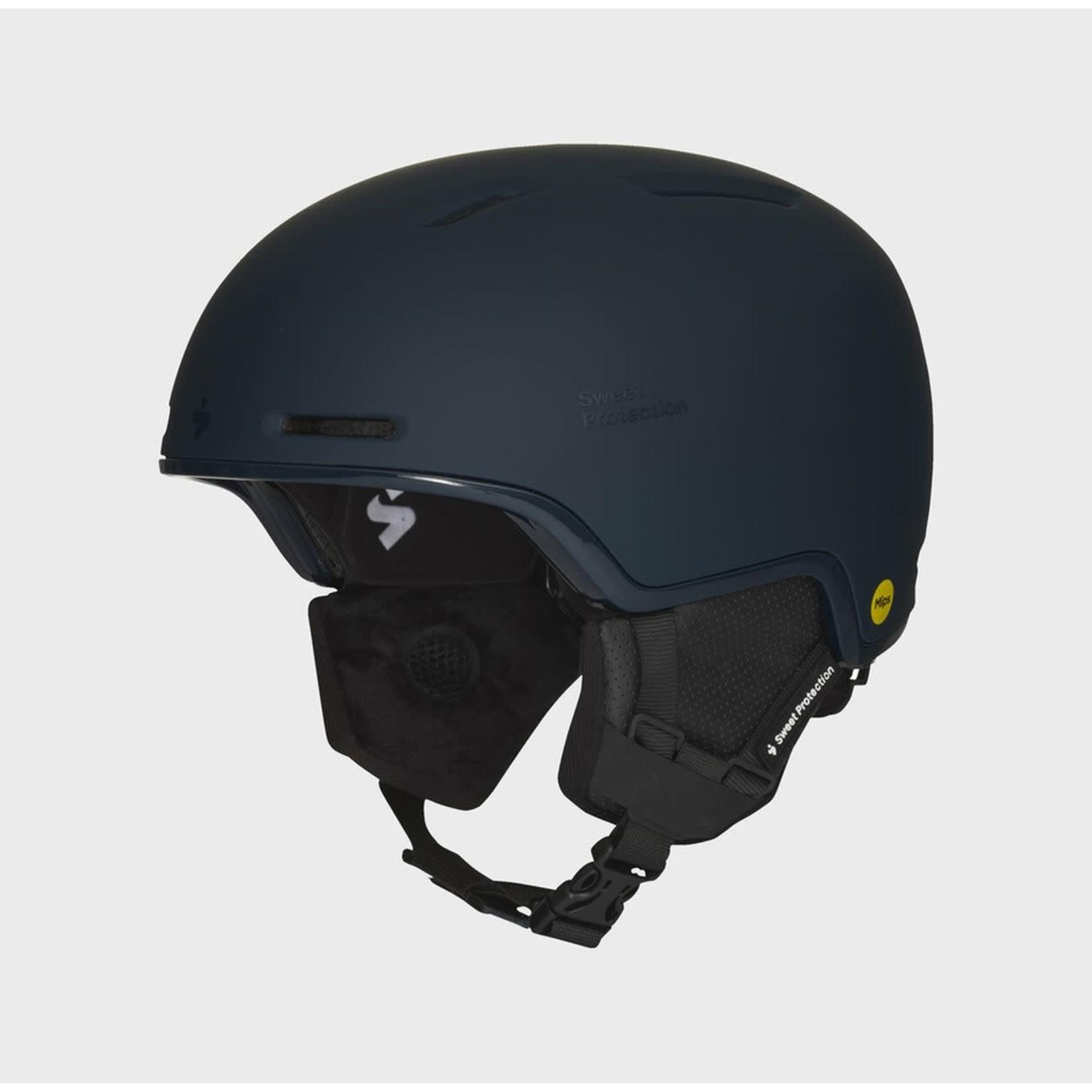 Sweet Protection Looper MIPS Helmet