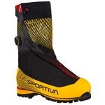 La Sportiva La Sportiva G2 Evo Boot
