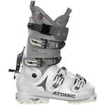 Atomic Atomic Hawx Ultra XTD 115 (2021) - Women