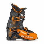 Scarpa Scarpa Maestrale Ski Boot - 2022