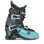 Scarpa Scarpa Gea Ski Boots - 2022