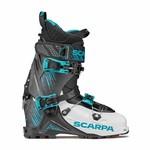 Scarpa Scarpa Maestrale RS Ski Boots - 2022
