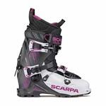 Scarpa Scarpa Gea RS Ski Boots -2022