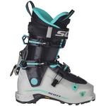 Scott Scott Celeste Tour Ski Boot