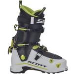 Scott Botte de ski Scott Cosmos Tour