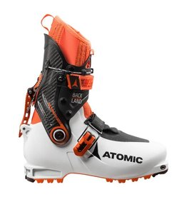 Atomic Atomic Backland Ultimate Boot -  Unisex