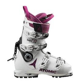 Atomic Botte de ski Atomic Hawx Ultra XTD 110 - Femme