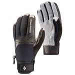 Black Diamond Black Diamond Arc Gloves - Unisex