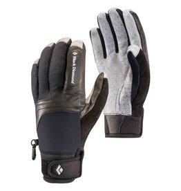 Black Diamond Black Diamond Arc Gloves - Unisex