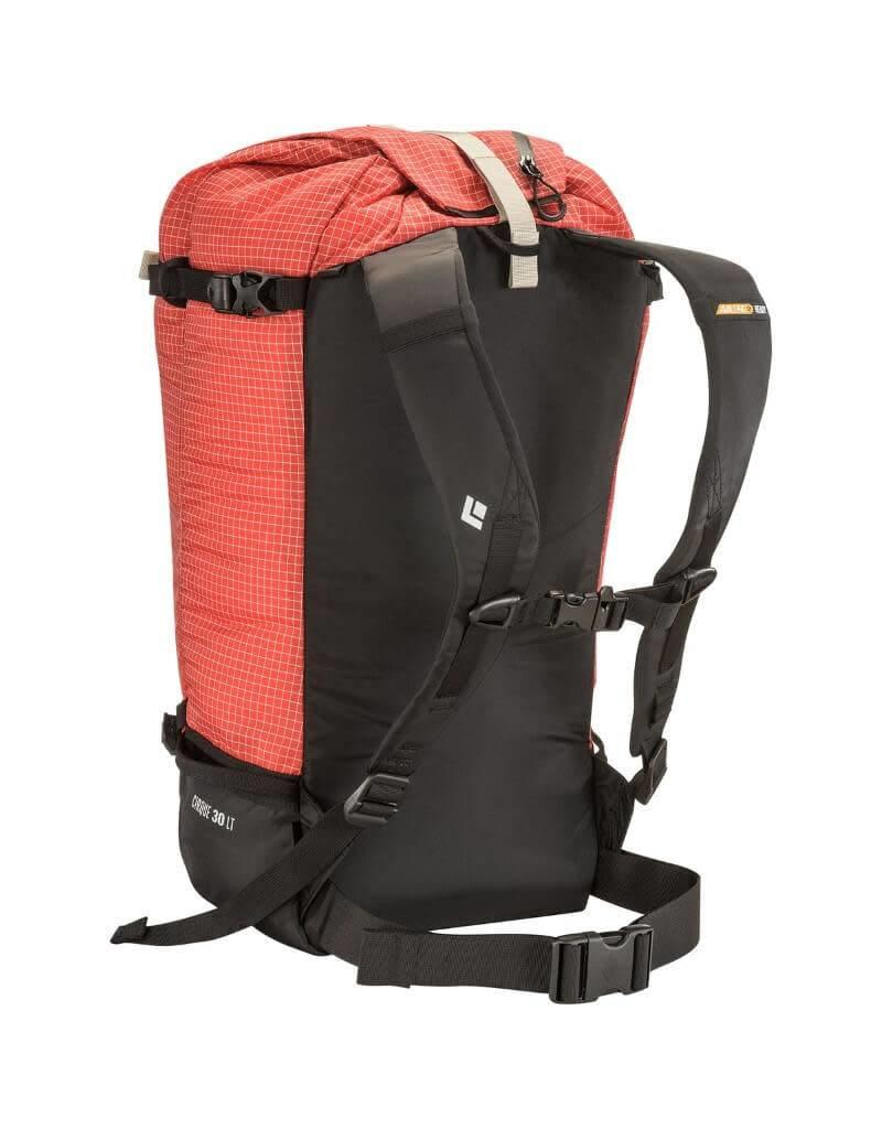 Black Diamond Black Diamond Cirque 30 Pack