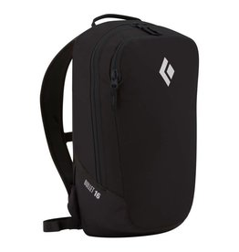 Black Diamond Black Diamond Bullet Pack