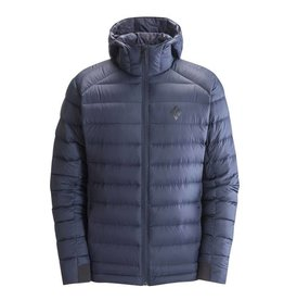 Black Diamond Black Diamond Cold Forge Hoody - Men