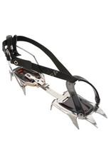 Black Diamond Black Diamond Contact Crampons