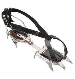 Black Diamond Crampons Black Diamond Contact