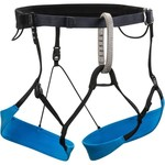 Black Diamond Black Diamond Couloir Harness