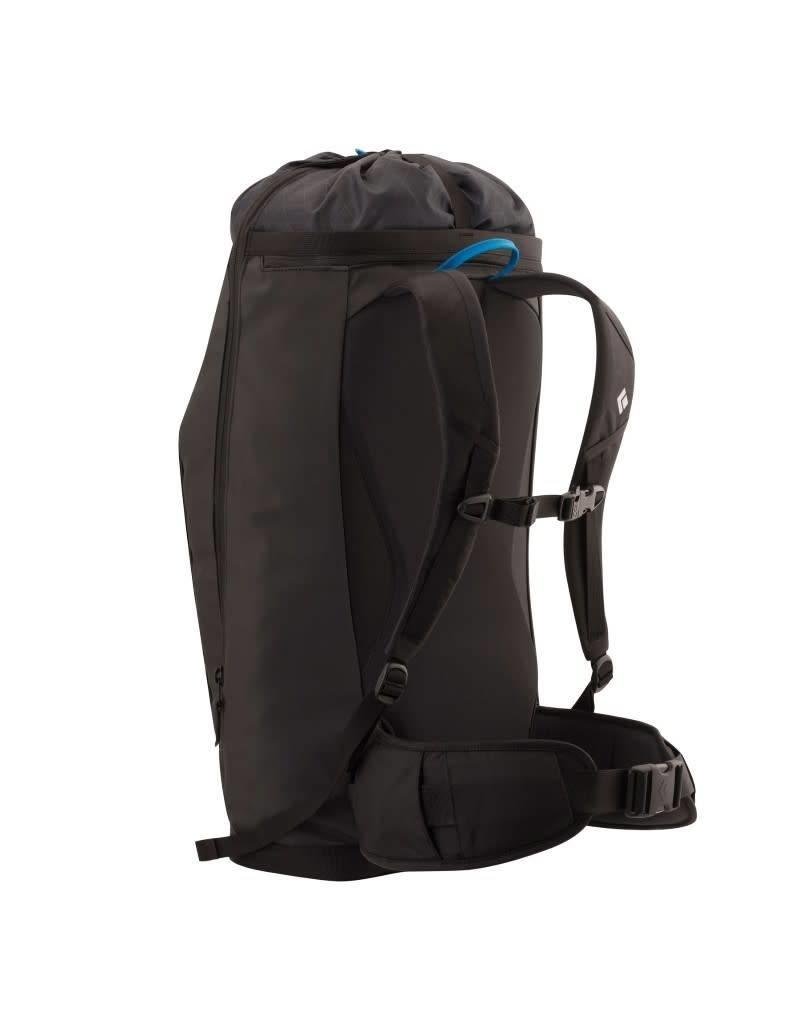 Black Diamond Black Diamond Creek 35 Backpack