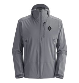 Black Diamond Manteau Black Diamond Dawn Patrol