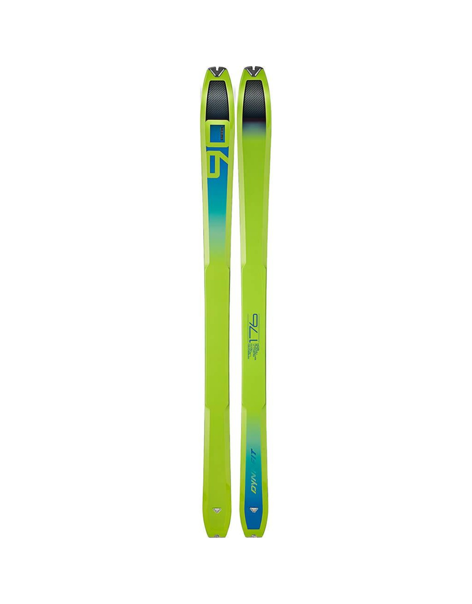 Dynafit Dynafit Speed 90 Skis - Unisex