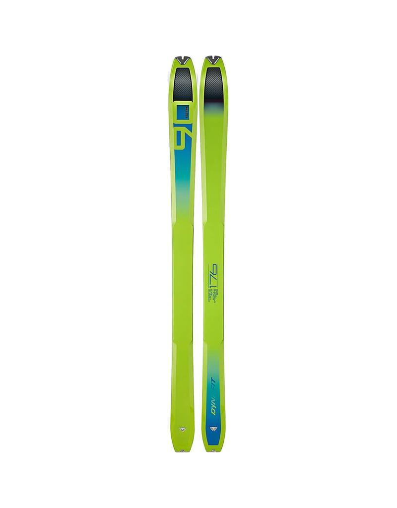 Dynafit Dynafit Speed 90 Skis - Unisex