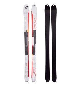 Volkl Skis Volkl VTA 88 Lite - Unisexe