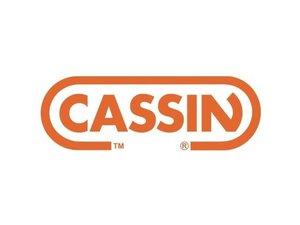 Cassin