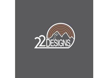 22Design