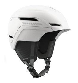 Scott Scott Symbol 2 Ski Helmet - Unisex