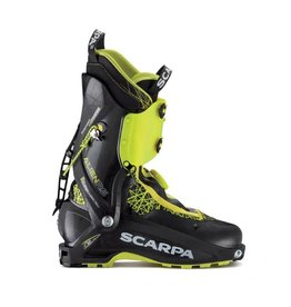 Scarpa Botte de ski moutaineering Scarpa Alien RS - Unisexe