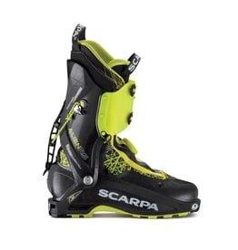 Scarpa Botte de ski moutaineering Scarpa Alien RS - Unisexe