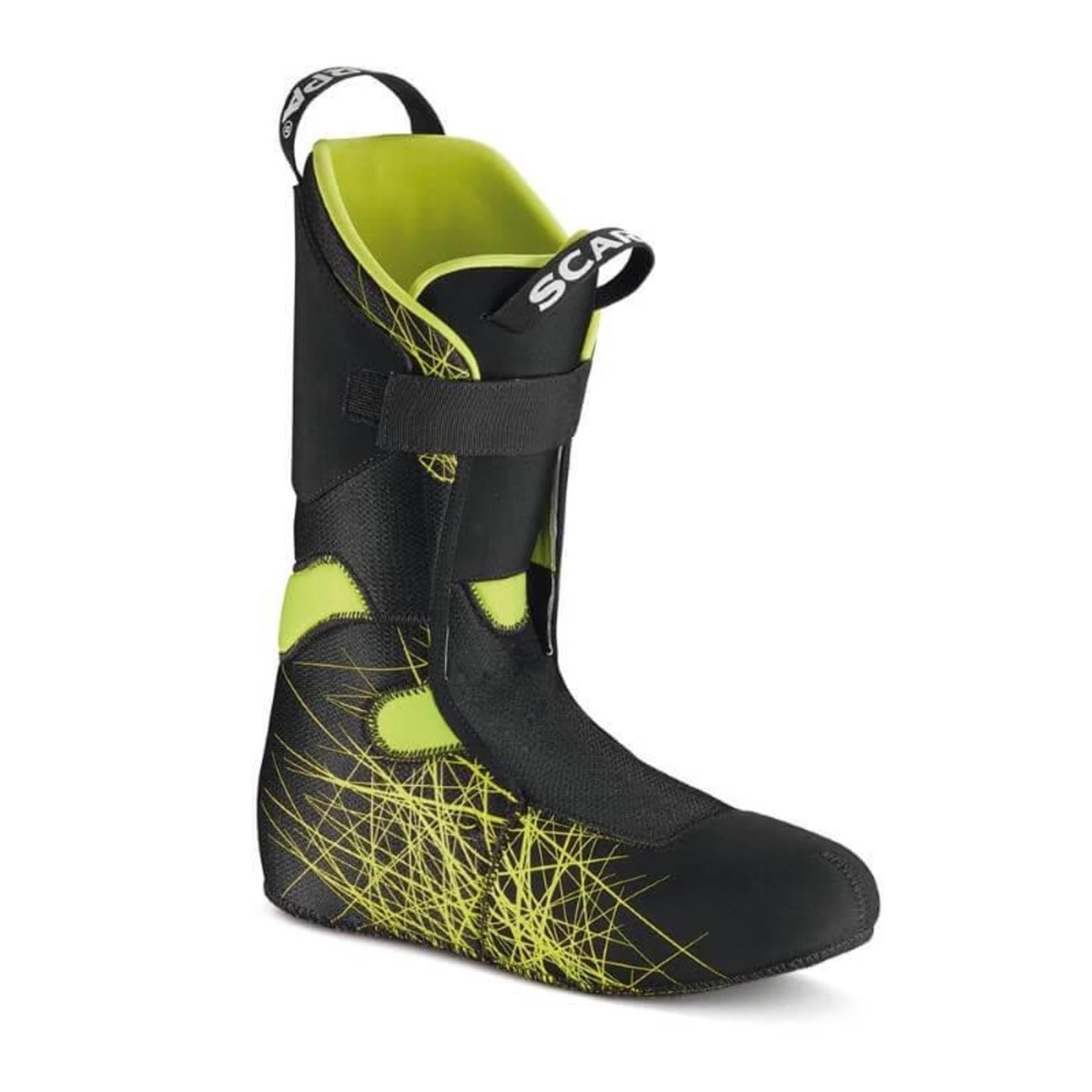 Scarpa Scarpa Alien RS Skimo Boot - Unisex