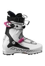 Dynafit Botte de ski Dynafit TLT 7 Expedition - Femme