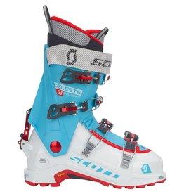 Scott Scott Celeste III Ski Boots - Women