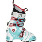 Scott Scott Minerva Women's Telemark Boots - 75 mm