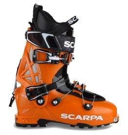 Scarpa Botte de ski Scarpa Maestrale 2