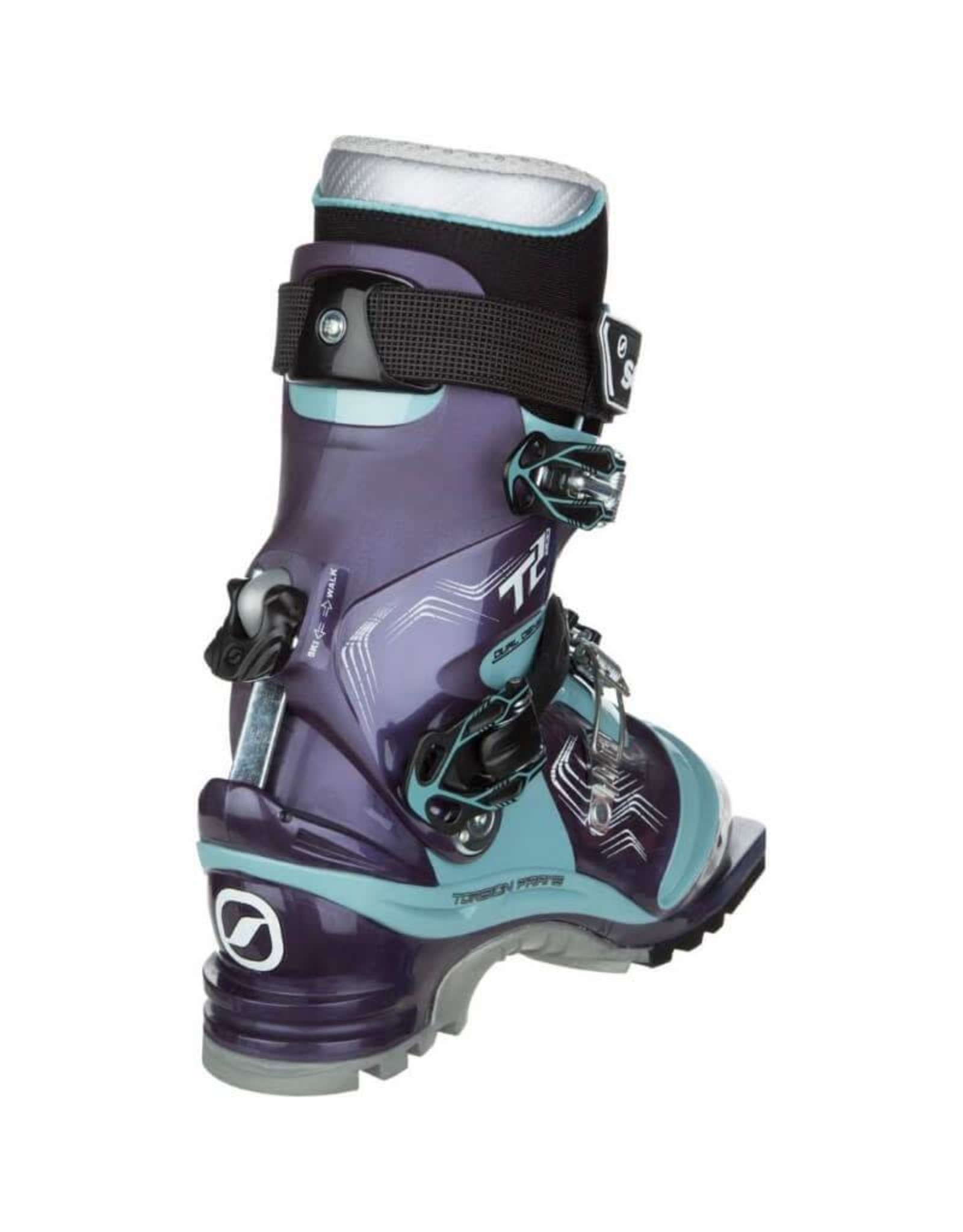 Scarpa Scarpa T2 Eco Women's Boot