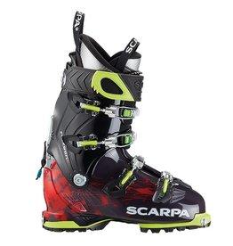 Scarpa Botte de ski Scarpa Freedom SL 120 - Homme