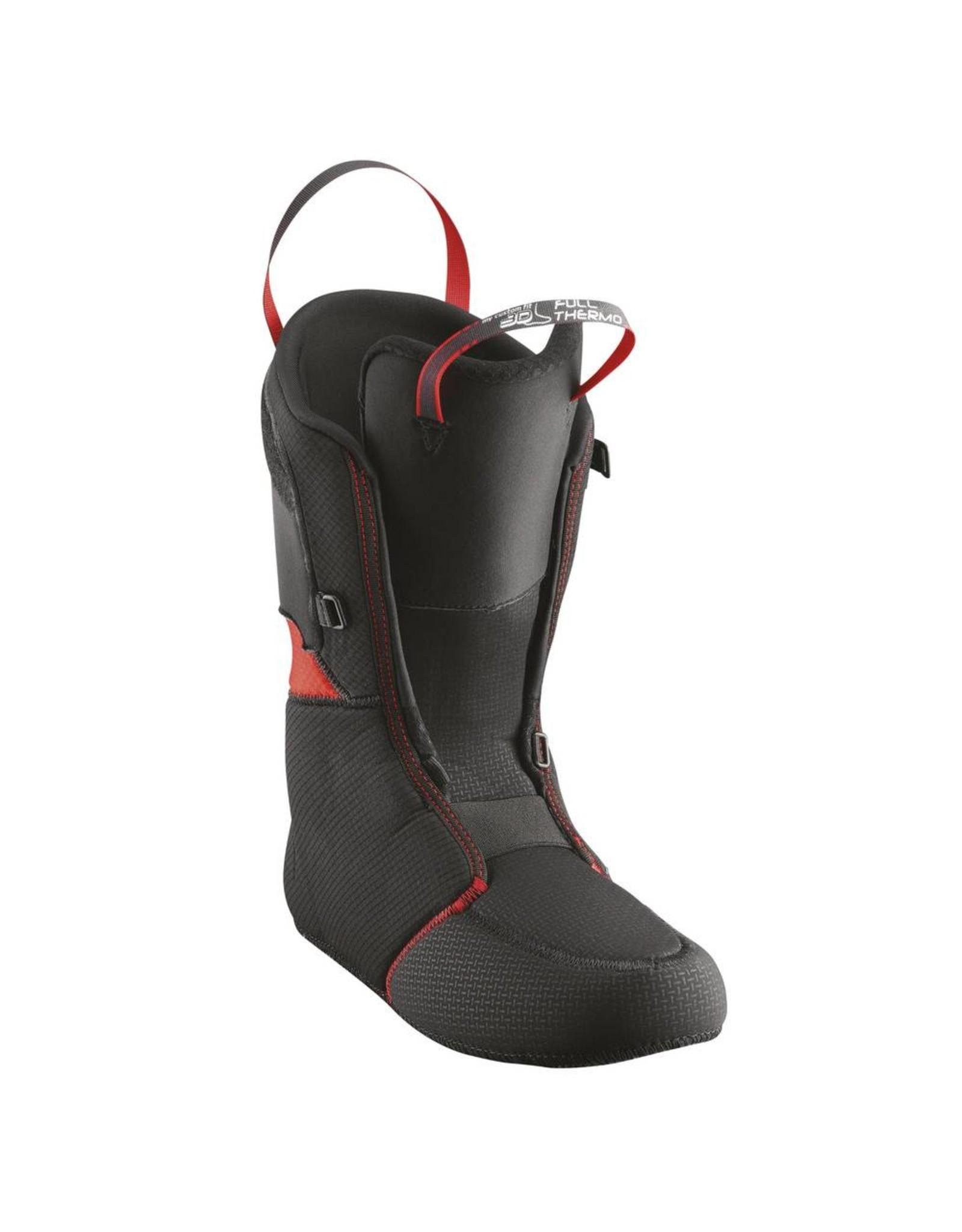 Salomon Salomon S/Lab X-Alp Ski Boots