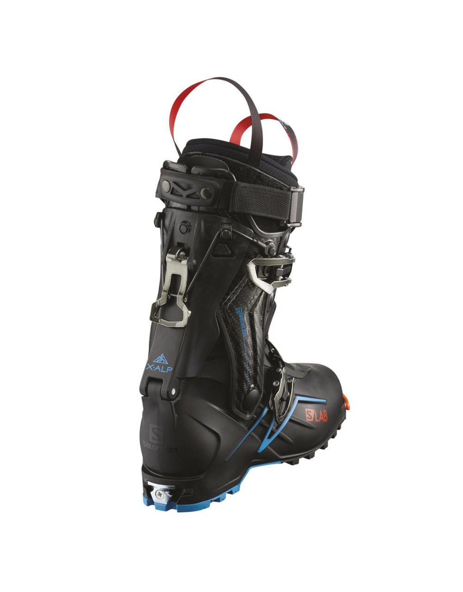Salomon Botte de ski Salomon S/Lab X-Alp