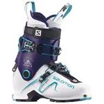 Salomon Salomon MTN Explore Women's Boot