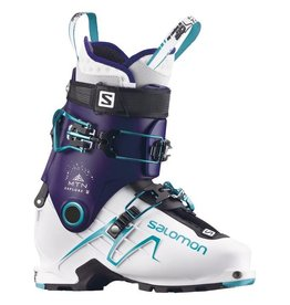 Salomon Botte de ski Salomon MTN Explore - Femmes