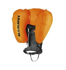 Mammut Sac à dos Mammut Pro Protection Airbag 3.0 - 45L