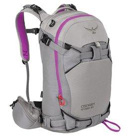 Osprey Osprey Kresta 30 Women's Ski Touring Pack