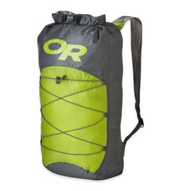 Outdoor Research Outdoor Research Dry Isolation Pack