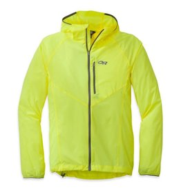 Outdoor Research Outdoor Research Tantrum Hooded Jacket - Men