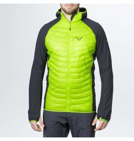 Dynafit Dynafit Traverse Hybrid Jacket - Men
