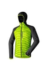 Dynafit Dynafit Traverse Hybrid Jacket - Men