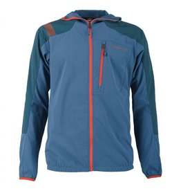 La Sportiva La Sportiva TX Light Jacket - Men