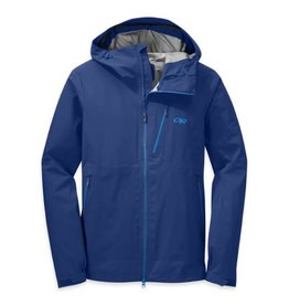 Outdoor Research Outdoor Research Axiom Jacket - Men