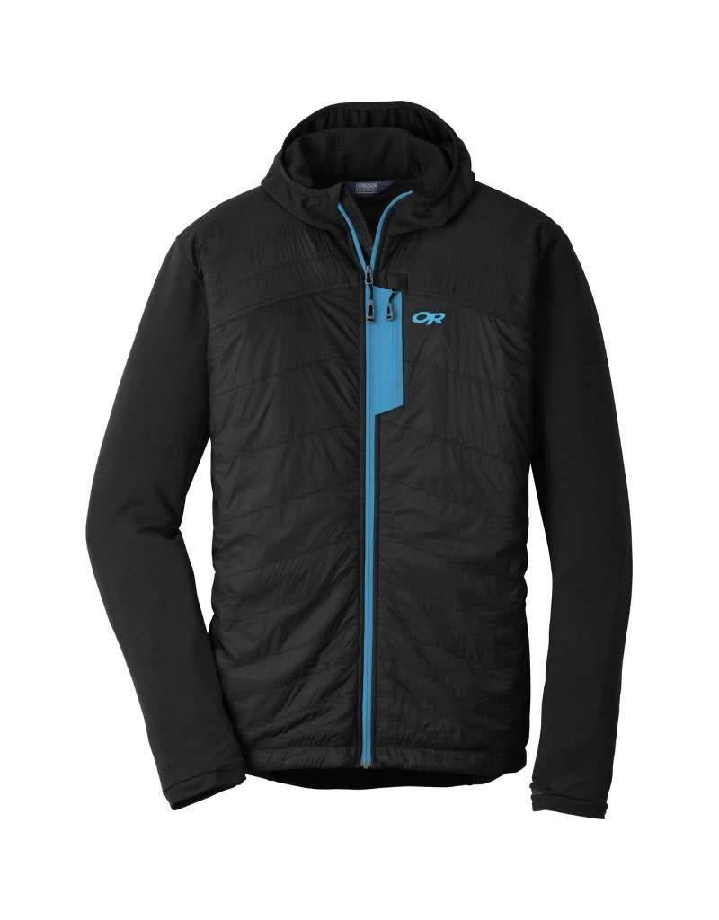 Outdoor Research Outdoor Research Deviator Hoody