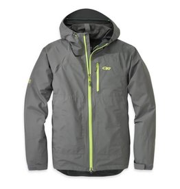 Outdoor Research Outdoor Research Foray Jacket - Men